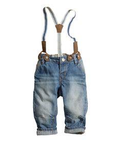 little style | littleboys