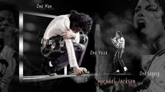 the king of pop | Michael Jackson The King of Pop Wallpaper HD