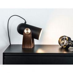 Le Klint Carronade 260 table/wall lamp | Wall lamps | Lighting | Finnish Design Shop