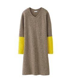uniqlo undercover Final collection -- lounge dress