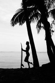 Tropical simplicity #WildAloha