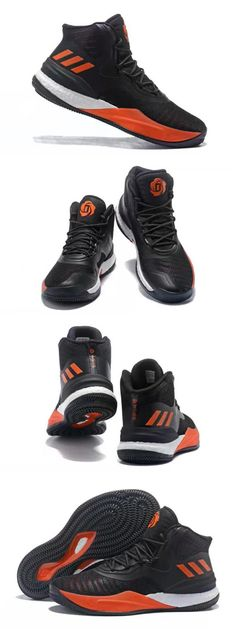 41 Best ADIDAS D ROSE images | Adidas, Rose, Sneakers