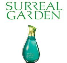Resultados da Pesquisa de imagens do Google para http://perlbal.hi-pi.com/blog-images/343987/gd/1213588750/Surreal-Garden-Colonia-Desodorante.jpg
