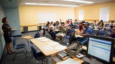 Should we abolish educator tenure?