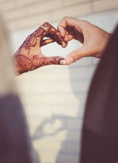 """We are together in marriage to help each other in loving and serving Allah together, so we can be in Jannah together""- Islamic quotes about love"