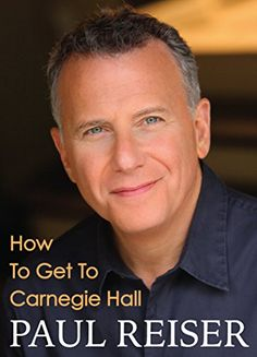 How To Get To Carnegie Hall Kindle Single * Visit the image link more details. (Note:Amazon affiliate link)