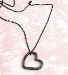 Valentine's Day Gift Ideas Under $50