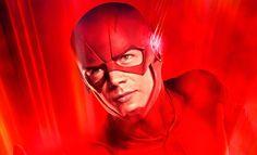The Flash | Confira o Novo Pôster da Terceira Temporada