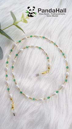 Diy Bracelets Easy, Bracelet Crafts, Making Bracelets, Jewelry Making, Bead Jewellery, Beaded Jewelry, Beaded Bracelets, Diy Schmuck, Schmuck Design