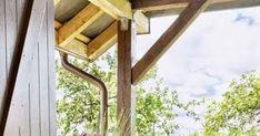 Arch, Cottage, Outdoor Structures, Garden, Decor, Longbow, Garten, Decoration, Cottages