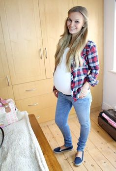 metarnity outfitfor pregnant women (18)