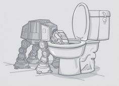 Star Wars #fanart #starwars