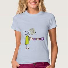 PharmD Pharmacy Student Gifts T Shirt, Hoodie Sweatshirt