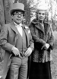 TV: 1987 Ronnie Corbett played Timothy Lumsden, a bumbling nerd who just couldn't break away from his domineering mother (played by Barbara Lott) in the 1981 BBC sitcom Sorry!Photograph: BBC/Sportsphoto Ltd/Allstar Comedy Tv Series, Comedy Actors, Actors & Actresses, English Comedy, British Comedy, 80 Tv Shows, Old Shows, Classic Tv, Classic Films