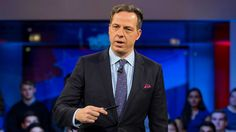 CNN anchor Jake Tapper, who of late has been on a tour of the left-wing Late Night shows, capped off his arrival as a celebrity Friday with an appearance at South By Southwest (SXSW).