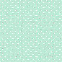 mint-2.jpg (3600×3600)