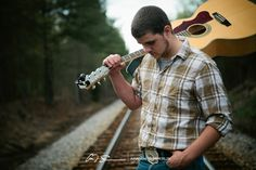 Country music musician portrait photo, but instead I would have my viola
