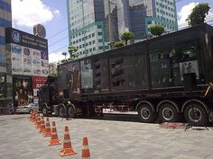 Reebonz Mobil Clearance Sale @ Chanel 3 Clearance Sale, Chanel, In This Moment, Vehicles, Rolling Stock, Vehicle, Tools