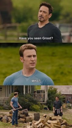 26 Curious Funny and Super Cute Memes to Make or Break Humor Marvel Jokes, Avengers Humor, Funny Marvel Memes, Dc Memes, Memes Humor, Marvel Avengers, Groot Avengers, Avengers Quotes, Marvel Heroes