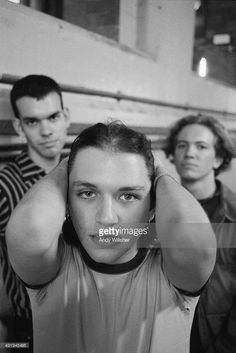 rock-group-placebo-circa-1996-left-to-right-bassist-stefan-olsdal-picture-id491948495 (684×1024)