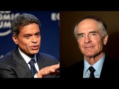 "This is the full recording of the interview Jared Taylor gave to Fareed Zakaria that CNN snipped up to include in its sensationalist program, ""State of Hate:. Survival Blog, Training And Development, Taylor S, Picture Show, In The Heights, Life Hacks, Interview, American, Youtube"