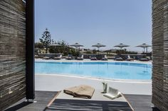 My Mykonos Hotel Mykonos Hotels, Boutique, Luxury, Outdoor Decor, Holiday, Home Decor, Vacations, Decoration Home, Room Decor