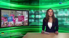 2014 10 05a Strafrechtsprofessor prangert Frühsexualisierung an