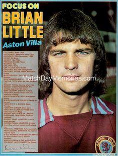 British Football, English Football League, Retro Football, Football Shirts, Football Players, Everton Fc, Aston Villa, Newcastle, Profile