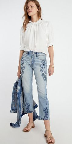 Mood Indigo, Weekend Wear, Exclusive Collection, Petite Size, Suits You, Dress Brands, Bell Bottom Jeans, Anthropologie, Slim