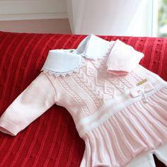 O vestido para saída maternidade é uma graça mesmo!!