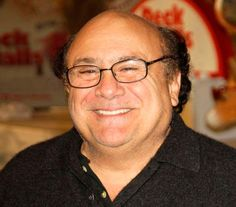15. DANNY DEVITO 5'0 Sure, everyone knows Danny DeVito is short, but most don't realize that the veteran actor is only 5 feet tall. Luckily for DeVito, his long career has far outgrown his stature. DeVito has starred in movies such as 'Terms of Endearment', 'Get Shorty', 'One Flew Over the Cuckoo's Nest', and 'Matilda'; in addition to his television career that includes the 1970's comedy, Taxi and the current FX hit, 'It's Always Sunny in Philadelphia.'