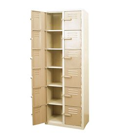 Steel Cabinets and Storage - BDK Office Furniture Gauteng Tall Cabinet Storage, Locker Storage, Steel Cabinet, Office Furniture, Lockers, Home Decor, Decoration Home, Room Decor, Locker