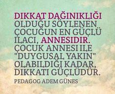 #Eğitim #Öğretim #Gelişim
