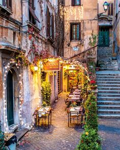 Exceptional Good nook in Rome - Italy? Image of ✨✨ @ ournextf . Good nook in Rome - Italy? Image of ✨✨ Places Around The World, The Places Youll Go, Places To Visit, Around The Worlds, Rome Travel, Italy Travel, Venice Travel, Italy Vacation, Wonderful Places