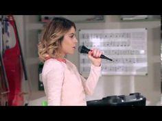 Violetta- Momento Musical- Violetta canta 'Como quieres'