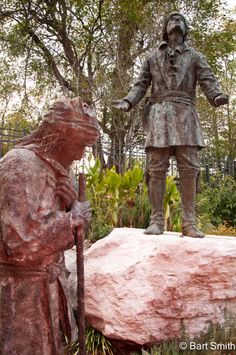 120 Best Trail of Tears images in 2014 | Trail of tears