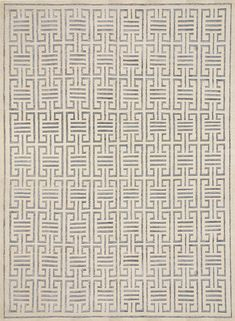 139 Best Rugs Images In 2019 Perennials Rugs Area Rugs