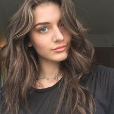 "Jessica Clements on Instagram: ""See ya Miami  Ps the camera on my  made my hair lighter for some reason but I KINDA like it """