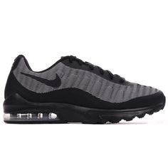 united kingdom special for shoe super cute 22 Best Nike Air Max images in 2016 | Mens fashion shoes ...