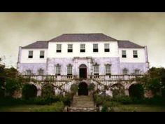 Rose Hall in Jamaica is Home to the Ghost of Annie and Possibly Other Spirits - YouTube