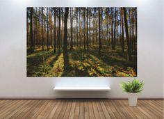 Printed vinyl  #woods #vinyl #vinylart #icut #icutvinyl #printedivnyl