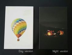 Young Forever Album, Beautiful Moments, In This Moment, Drawings, Cover, Sketches, Drawing, Portrait, Draw