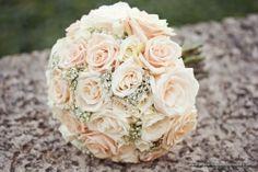Sahara-Rose-and-Babys-Breath-Bridal-Bouquet