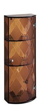 Sisustaminen - LASIVITRIINIT Table Lamp, Home Decor, Lamp Table, Decoration Home, Room Decor, Table Lamps, Interior Decorating