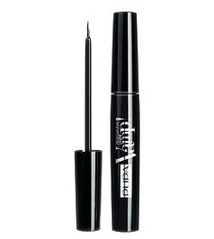 Nuovi #eyeliner #Pupa Vamp! +PUPA Milano Italy  #makeup #newcollection #vamp http://www.tentazionemakeup.it/2013/11/pupa-3-nuovi-eyeliner-vamp/