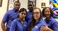 #AzureCollege in boca raton  #Azure #College Team Boca Raton  Know more @ http://azure.edu/