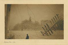Search Results — Historic New England February 1, 1898 Roxbury, MA