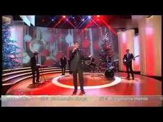 Semino Rossi - Feliz Navidad (in spanish) 2008 (+snitlys)