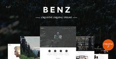 Benz - Multipurpose Drupal 8 Theme  -  https://themekeeper.com/item/cms-themes/benz-multipurpose-drupal-8-theme