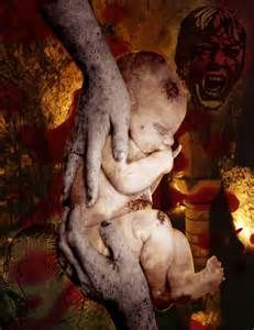 Tiyanak is another Filipino mythical monster. This monster takes the form of a sweet innocent baby. Some claim that tiyanaks always comes in pairs, and they are the spirit of twins who died at birth. The Descent, Urban Legends, Writing Inspiration, Mythical Creatures, Yahoo Images, Folklore, Mythology, Philippines, The Past